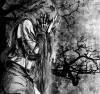 Przewodnik po duchach i demonach