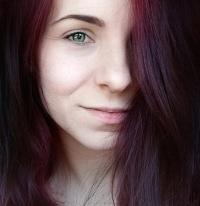 Magdalena Wojarska