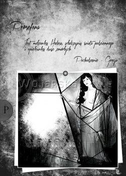 Elementarz Persefona